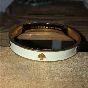 ♠️Kate Spade Bracelet
